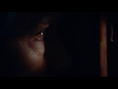 Messe Basse - bande-annonce Films Capricci