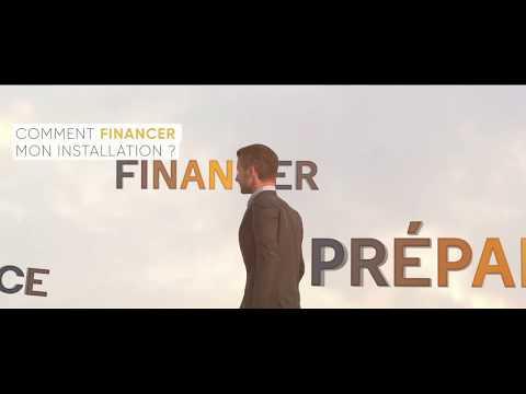 INTERFIMO - Agrégateur et créateur de solutions financières dédiées aux professions libérales