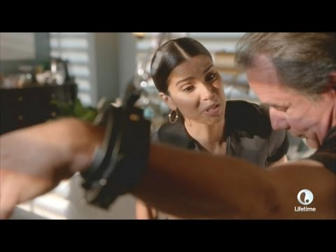 Devious Maids 3.06 (Preview)
