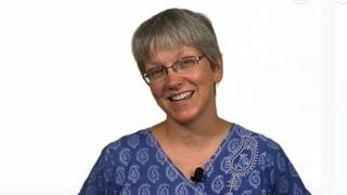 Watch Anne Schepers's Video on YouTube