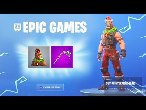 What Does The Wifi Symbol Mean In Fortnite