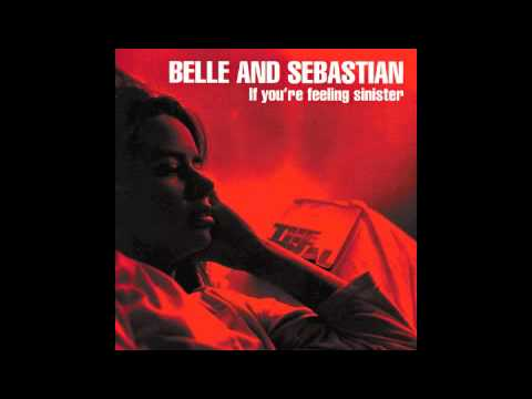 The Fox in the Snow (Song) by Belle & Sebastian