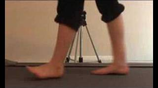 preview picture of video 'Chiropodist Podiatrist Henfield West Sussex Orthotics Gait'