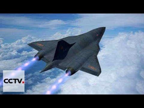 China comienza desarrollar de nave espacial híbrida