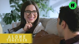 Alone Together Season 2 - Watch Trailer Online
