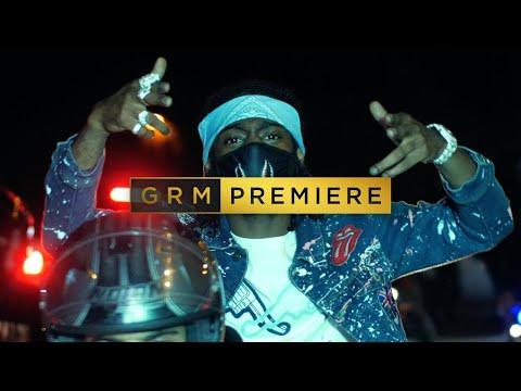 Russ - Playground [Music Video]   GRM Daily mp3 yukle - mp3.DINAMIK.az