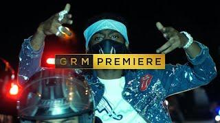 Russ - Playground [Music Video] | GRM Daily