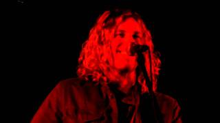 Casey James The Apartment Song (Tom Petty cover) in DM Iowa.MOV