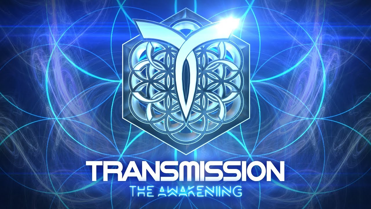 Transmission The Awakening - trailer