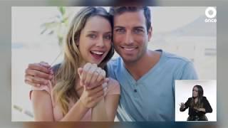 Diálogos en confianza (Pareja) - En pareja, ¿cada quién en su espacio?