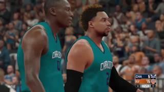 nba basketball reddit ag com