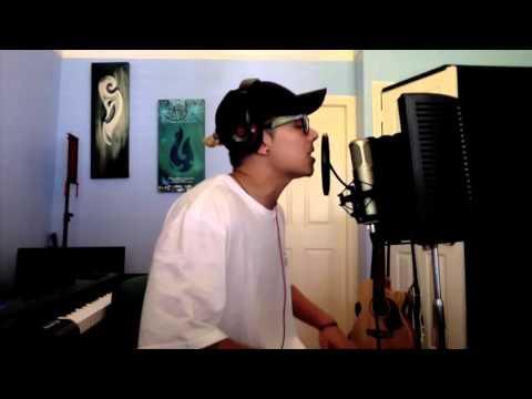 mp4 Lifestyle X Paranoid William Singe Lyrics, download Lifestyle X Paranoid William Singe Lyrics video klip Lifestyle X Paranoid William Singe Lyrics