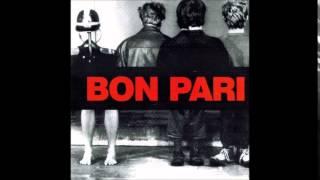 Bon Pari – Nejhezčí jsi bez šatů