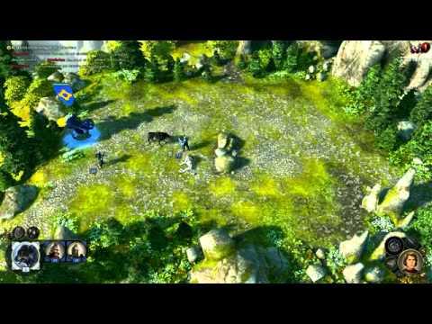Heroes 3 скачать герои меча и магии скачать