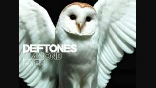 deftones - Caress (Bonus Track)