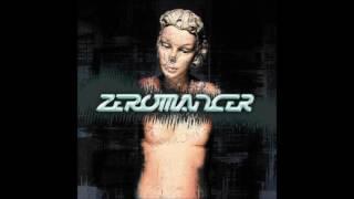 Zeromancer - Clone Your Lover (2000) Full Album