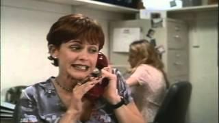 Ringmaster Trailer 1998