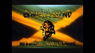 Gappy Ranks 24k Prollz Gundada Sound Remix