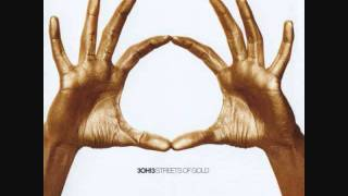 3OH!3 - House Party (Andrew W.K. Remix) {Bonus Track}