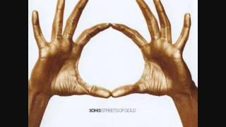 3OH!3 - House Party (Andrew W.K. Remix) {Bonus Track}
