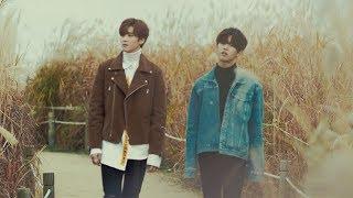 홍석(HONGSEOK) & 옌안(YANAN)   '小幸運   나의 소녀시대 OST' (Cover) (To Do List)