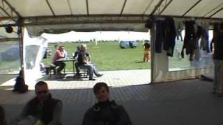 preview picture of video 'Skok urodzinowy Piotrków Trybunalski - Artur W.'