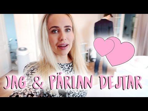 Kvicksund dating sweden