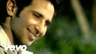 اغاني طرب MP3 Ahmed Saad - Wahachitni Eyounak تحميل MP3