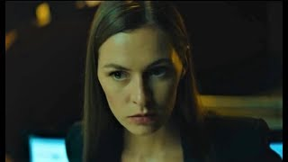 ГЕРОЙ - Русский трейлер 2019