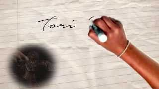 Tori Kelly - Paper Hearts (Lyric mp3)