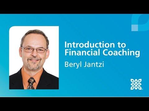Introduction to Financial Coaching - YouTube