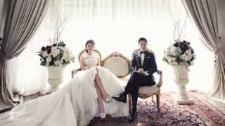 Beautiful In White - Westlife ( Beautiful Wedding Song )
