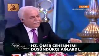 Nihat Hatipoglu   Sahur   Cehenneme Yolculuk 06 08 2013