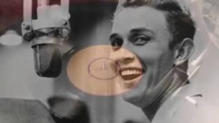Jimmy Dean - Steel Men - 1962 45rpm