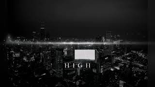 Martin Garrix feat. Bonn - High On Life (Maykabeto Remix)