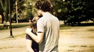 Foster & Allen - Whatever Will Be Will Be - Que Sera, Sera