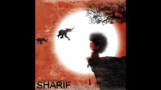 Sharif - Triste canción de amor - Sobre Los Márgenes (LETRA)