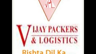 preview picture of video 'Packers And Movers In Prabhadevi Mumbai'