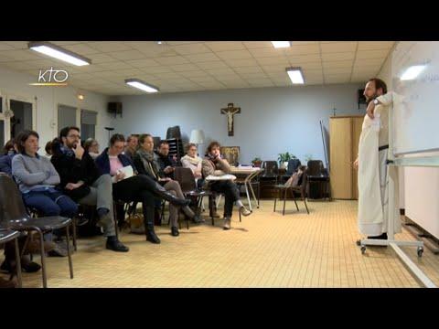 OEcuménisme : découvrir l'Eglise de son conjoint (3/4)