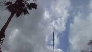 sirio antenna dealers - मुफ्त ऑनलाइन वीडियो