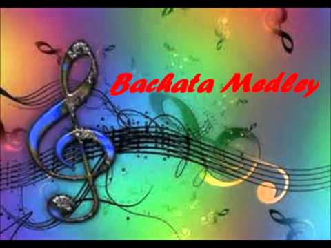 Bachata Medley