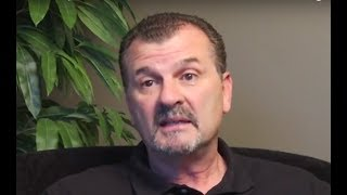 Video testimonial from Mike, an actual patient of Dr. Griffin's regarding the cosmetic dentistry services he received at WildeWood Aesthetic Dentistry
