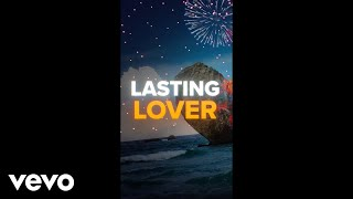 Sigala, James Arthur – Lasting Lover