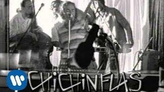 Café Tacvba - Chilanga Banda (Video Oficial) - YouTube