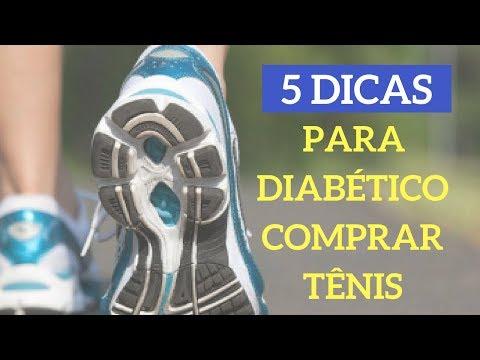 Recomendaciones de la diabetes en 2015