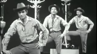 Milan Chladil   Jipi jou 1965