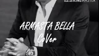 music armasta bella mp3