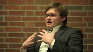 Lenten Video Series: Repentance
