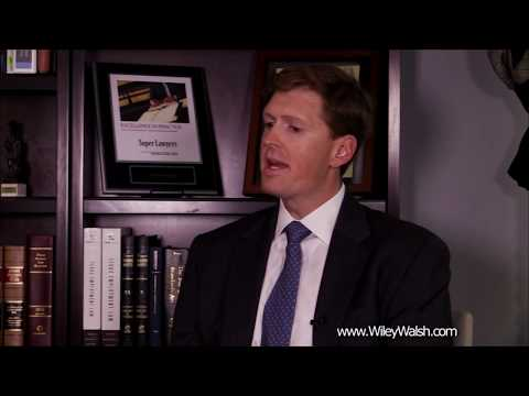 Planiff's Employment Lawyer