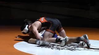 Natrona Wrestling Preview